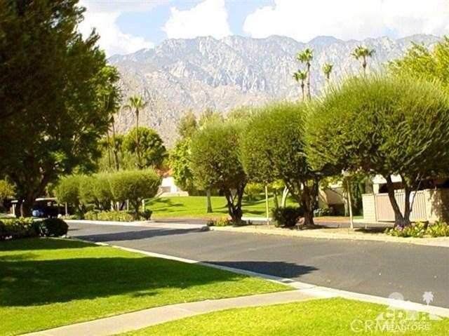 2820 Arcadia Court Unit B208 Palm Springs, CA 92262 - MLS #: 217030452DA