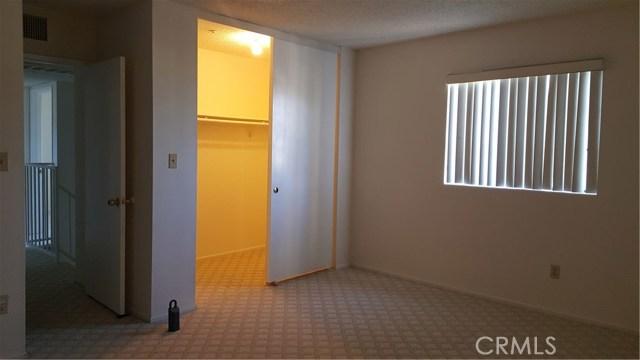 205 N Lincoln Avenue Unit A Monterey Park, CA 91755 - MLS #: WS18186918