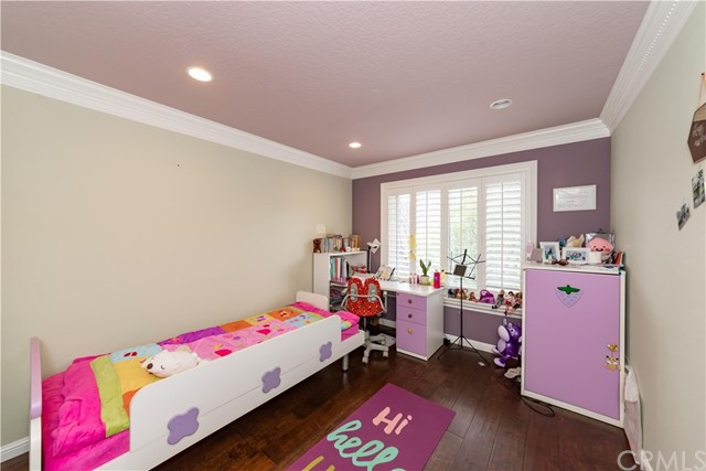 1367 N Schooner Ln, Anaheim, CA 92801 Photo 17