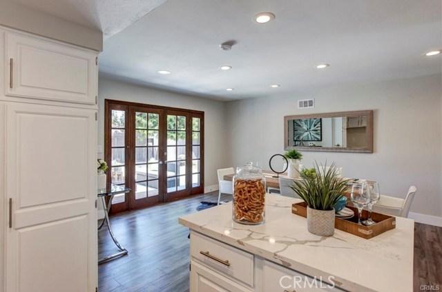 17331 Orange Drive, Yorba Linda, California