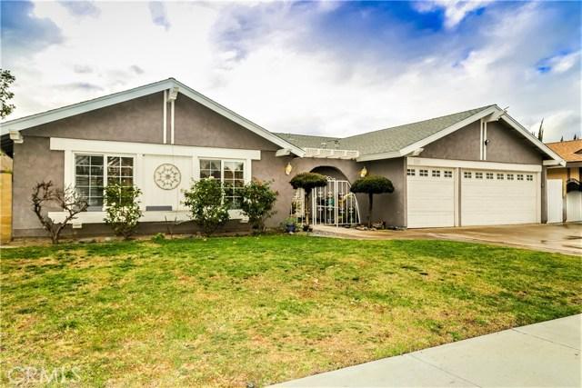 1131 S Laramie St, Anaheim, CA 92806 Photo 1