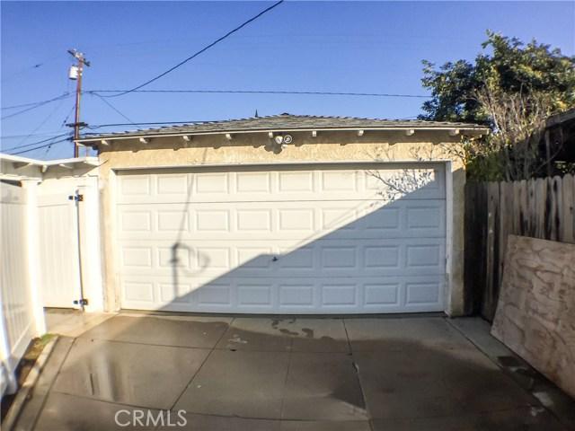 2360 Oregon Av, Long Beach, CA 90806 Photo 26