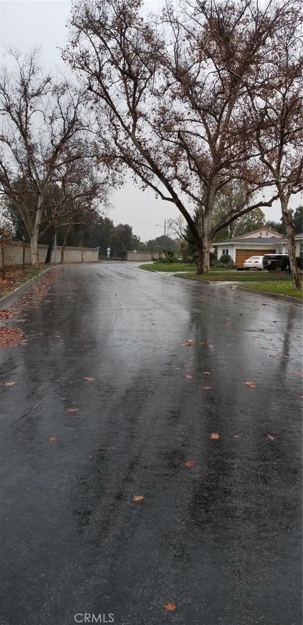 9058 Angell Street, Downey CA: http://media.crmls.org/medias/88d6d5dd-15c0-43cc-8c4c-c591fa48c486.jpg