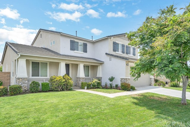 , CA  is listed for sale as MLS Listing TR18169332
