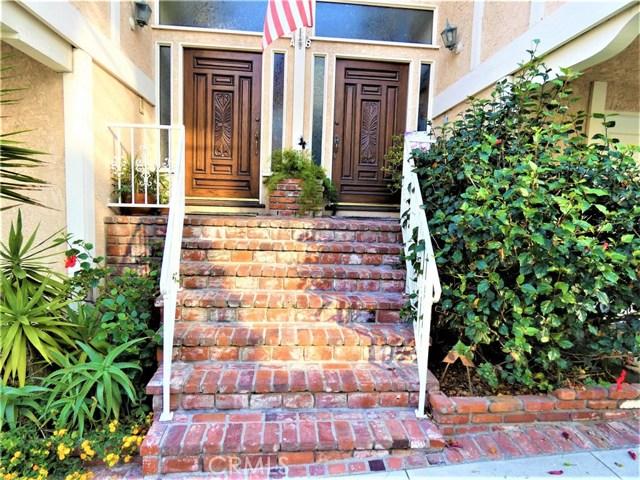 3505 Crest Dr B, Manhattan Beach, CA 90266 photo 10
