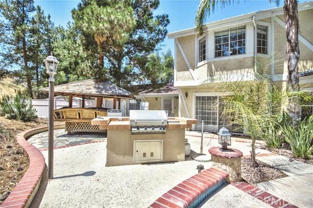41540 Avenida Rancho, Temecula, CA 92592 Photo 36