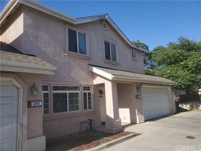 Detail Gallery Image 1 of 12 For 1242 E Alexander Ave, Merced,  CA 95340 - 3 Beds | 2 Baths