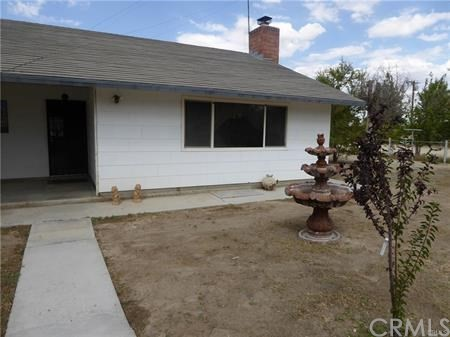 , CA  is listed for sale as MLS Listing CV18224632