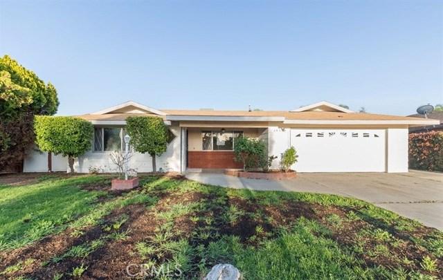 26364 Liberty Drive, Hemet, CA, 92544