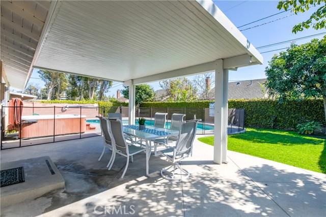 1406 W Chalet Av, Anaheim, CA 92802 Photo 25