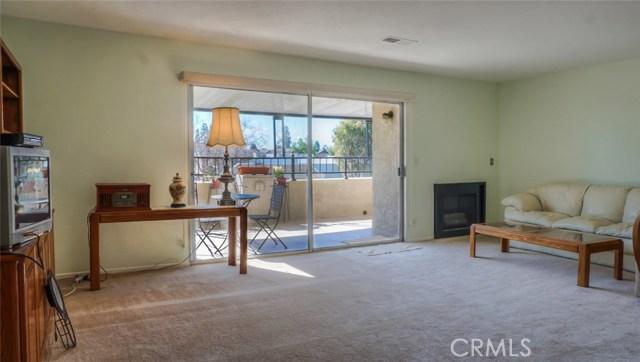 1111 Rosecrans Avenue Unit A18 Fullerton, CA 92833 - MLS #: IG18047779