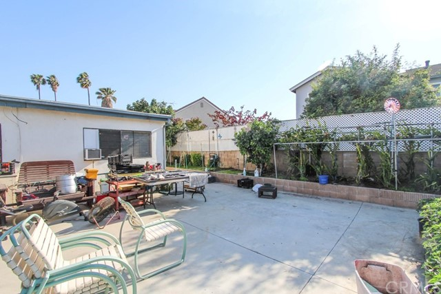 581 S Gilmar St, Anaheim, CA 92802 Photo 57