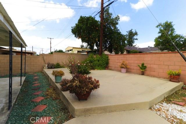 949 Patrick Avenue, Pomona, CA 91767, photo 33