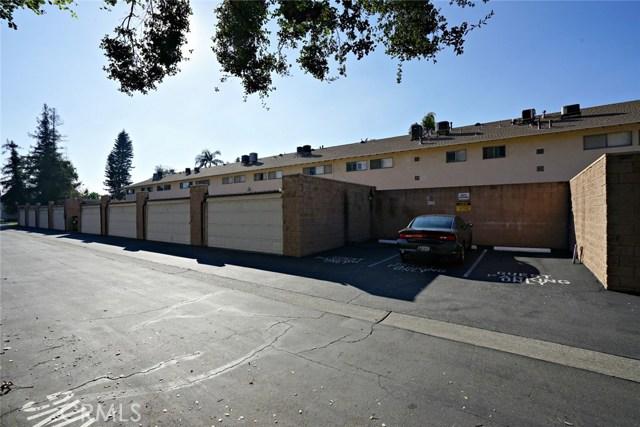 455 W Duarte Road 1, Arcadia, CA 91007, photo 15