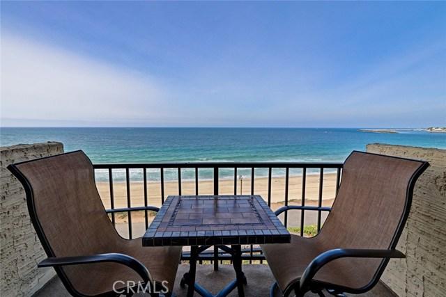 555 Esplanade 112  Redondo Beach CA 90277