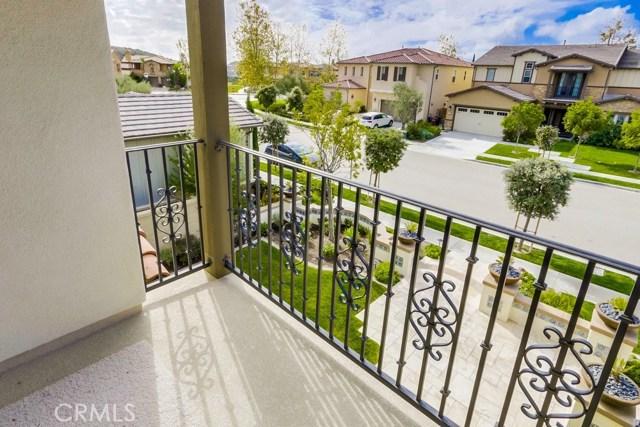 15 Calle Loyola San Clemente, CA 92673 - MLS #: OC18034912