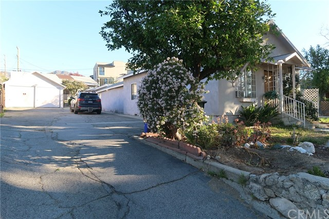 2235 Mira Vista Av, Montrose, CA 91020 Photo