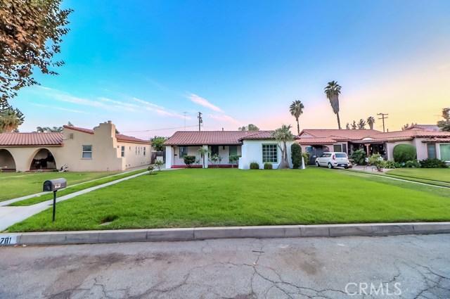 781 24th Street, San Bernardino, California 92405, 3 Bedrooms Bedrooms, ,2 BathroomsBathrooms,Residential Purchase,For Sale,24th,AR20216015