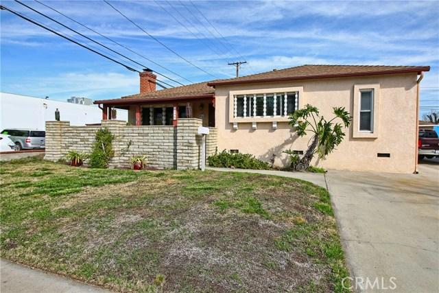 1336 N Maple Street, Burbank, CA 91505