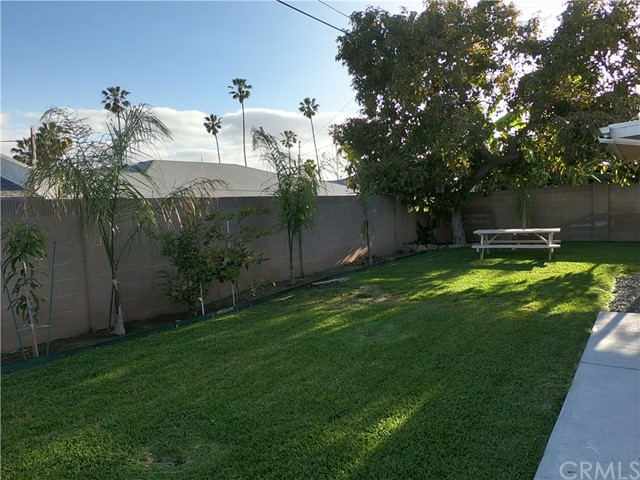 2200 E Clifpark Wy, Anaheim, CA 92806 Photo 11