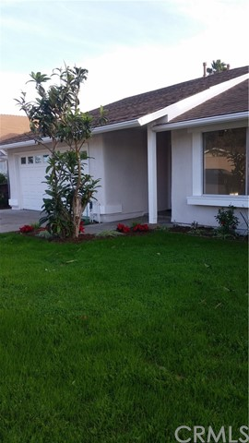 2528 W Hood Avenue, Santa Ana CA 92704