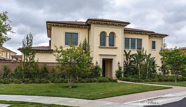50 Bandana, Irvine, CA 92602 Photo 0