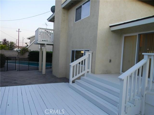 1511 W Tonia Ct, Anaheim, CA 92802 Photo 14