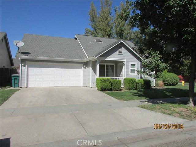 119 Winchester, Chico CA 95973