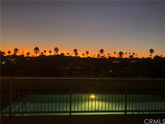 2289 190th St 2, Redondo Beach, CA 90278 photo 50