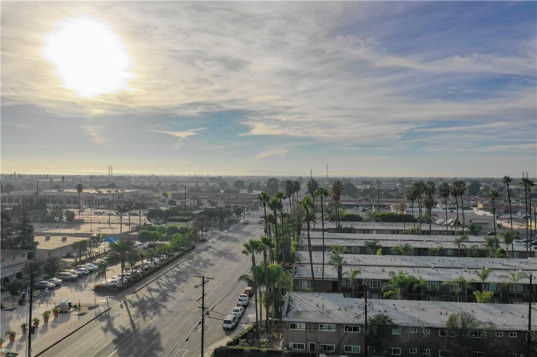 11972 Arthur Dr, Anaheim, CA 92804 Photo 28