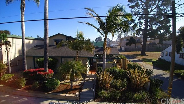 780 Piney Way, Morro Bay, CA 93442