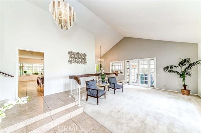 1750 Baronet Place, Fullerton CA: http://media.crmls.org/medias/88eb5566-74bb-49ce-a5c6-f66925c646f4.jpg