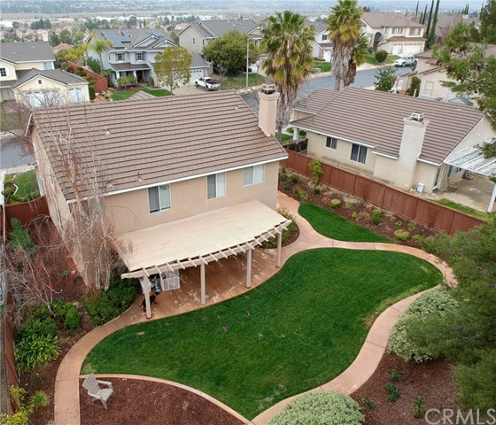 32965 Sotelo Dr, Temecula, CA 92592 Photo 29