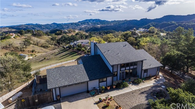 9670  Otero Lane, Atascadero, California