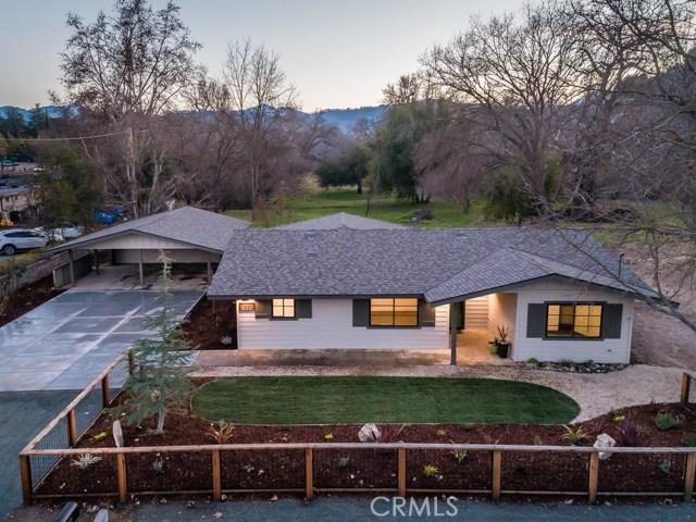 7900  Portola Road, Atascadero, California