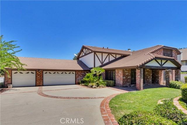Photo of 37010 Oak View Road, Yucaipa, CA 92399