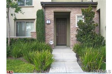 12467 Canal Drive, Rancho Cucamonga CA: http://media.crmls.org/medias/88ee251a-c92d-422a-ab92-10d20757ec60.jpg