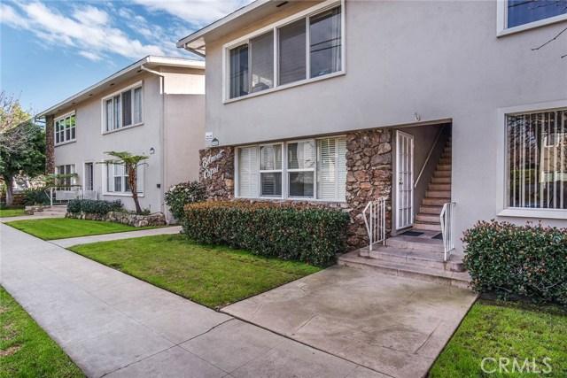 3042 E 3rd St, Long Beach, CA 90814 Photo 38
