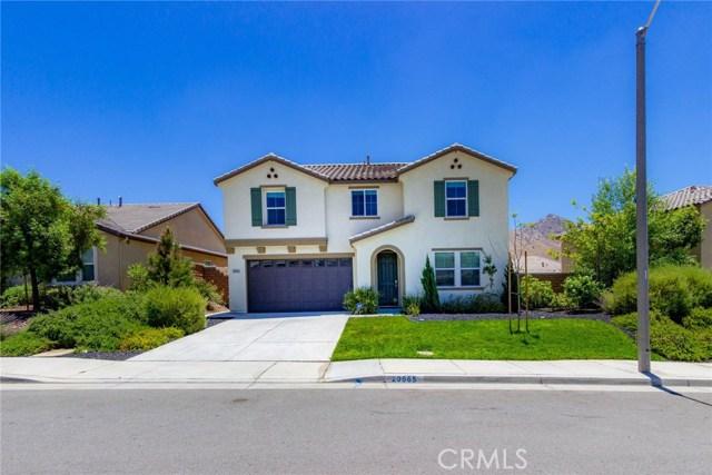 20565 Spring Street,Riverside,CA 92507, USA