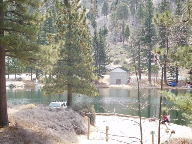 33141 Maple Lane Green Valley Lake, CA 92341 - MLS #: EV18099146