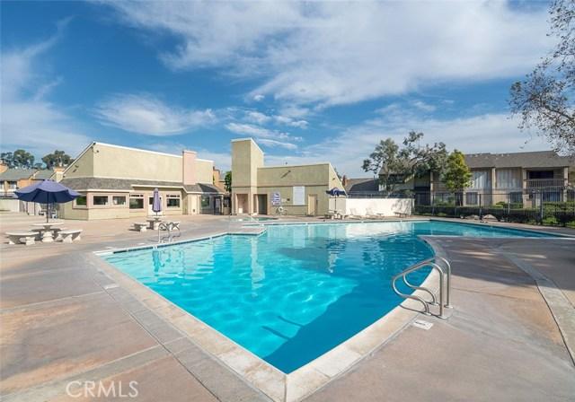 1371 S Walnut St, Anaheim, CA 92802 Photo 22