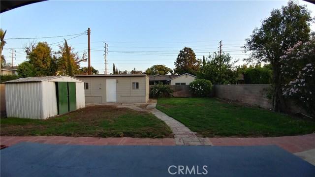 10134 Nadine Street, Temple City CA: http://media.crmls.org/medias/88f38727-5f0f-41f5-b631-1611deb1f63e.jpg