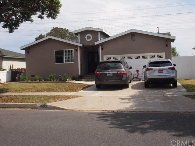 $780,000 - 4Br/3Ba -  for Sale in Torrance