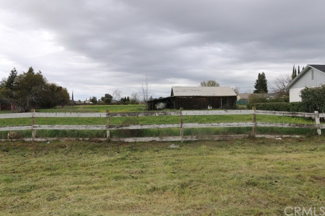2057 W State Highway 140 Merced, CA 95341 - MLS #: MC18067948