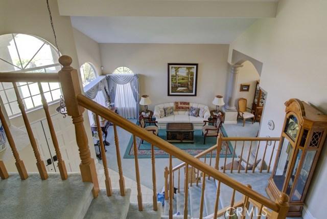 20912 MORNINGSIDE Drive, Rancho Santa Margarita CA: http://media.crmls.org/medias/88f58c32-468b-47d8-881f-4c28c3a3d292.jpg