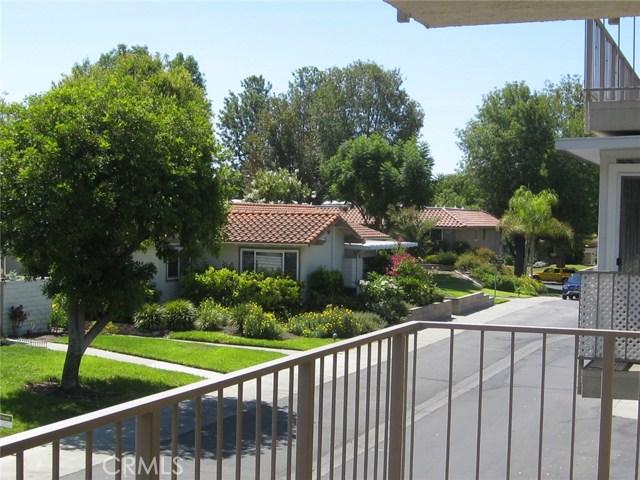 Photo of 2143 Ronda Granada #A, Laguna Woods, CA 92637
