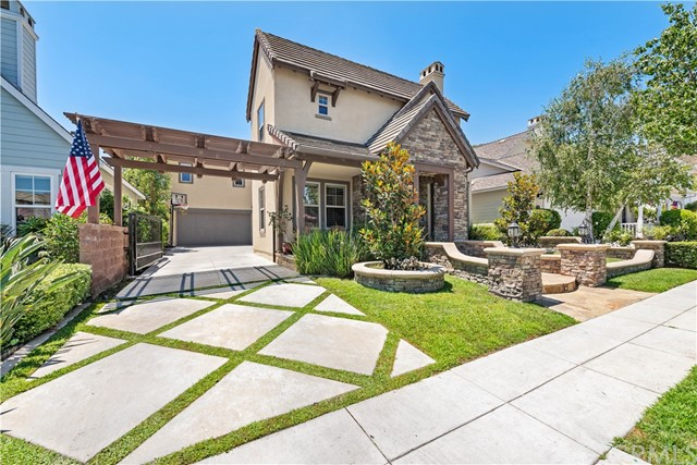 88f76649-9dd2-4409-87d7-4015b643061f 8 Calliandra Street, Ladera Ranch, CA 92694 <span style='background-color:transparent;padding:0px;'><small><i> </i></small></span>