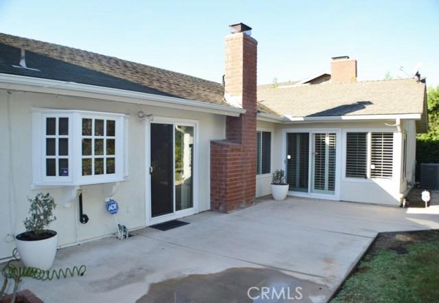 6801 Gas Light Drive Huntington Beach, CA 92647 - MLS #: PW18264366