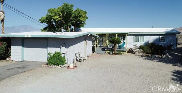 26201 Hopper Road, Desert Hot Springs CA: http://media.crmls.org/medias/88f88333-40dd-45e9-b60c-422c2d612b38.jpg