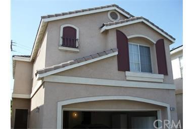 Single Family Home for Rent at 13068 Ansell St Garden Grove, California 92844 United States